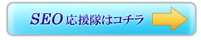 検索エンジン対策、SEOのことならSEO応援隊!